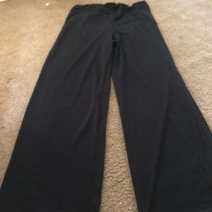 Women's ack dress pants